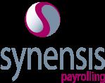 logo-synensis-payrolling