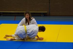 2013-12-19 G-Judo
