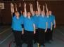 2013-12 Foto's Jazzdance