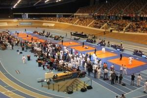 2016-03-13 judobond omnisport