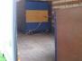 2016-5-26 tijdelijke verhuizing mattenwagens naar Zuiderpark