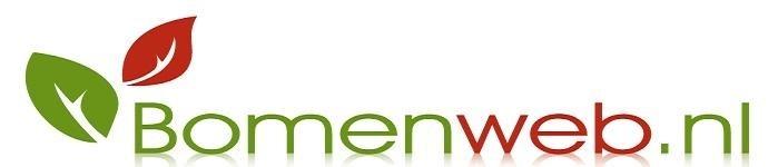 sponsor bomenweb